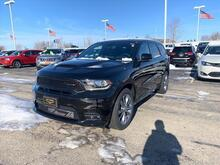2020_Dodge_Durango_R/T_ Milwaukee and Slinger WI