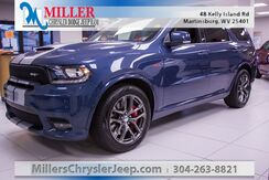 2020_Dodge_Durango_SRT_ Martinsburg