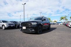 2020_Dodge_Durango_SXT Plus_  TX
