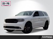 2020_Dodge_Durango_SXT Plus_ Roseville CA