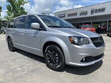 2020_Dodge_Grand Caravan_SE Plus_ Clinton AR