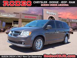 2020_Dodge_Grand Caravan_SE Plus_ Phoenix AZ