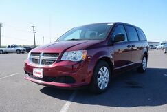 2020_Dodge_Grand Caravan_SE_ Rio Grande City TX