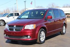 2020_Dodge_Grand Caravan_SXT_ Fort Wayne Auburn and Kendallville IN