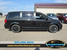 2020_Dodge_Grand Caravan_SXT_ Watertown SD