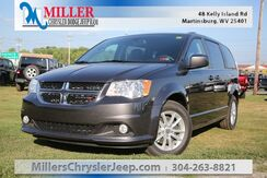 2020_Dodge_Grand Caravan_SXT_ Martinsburg