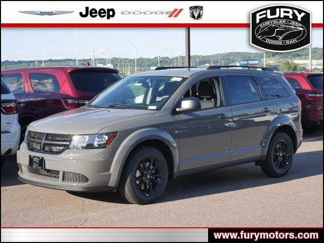 2020 Dodge Journey SE Value FWD Stillwater MN