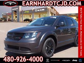 2020_Dodge_Journey_SE Value_ Phoenix AZ