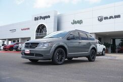 2020_Dodge_Journey_SE Value_ Rio Grande City TX