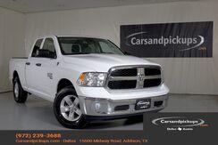2020_Dodge_Ram 1500 Classic_Express_ Dallas TX