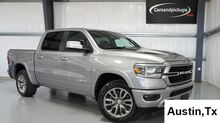2020_Dodge_Ram 1500_Laramie_ Dallas TX