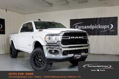 2020_Dodge_Ram 2500_Big Horn_ Dallas TX