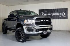 2020_Dodge_Ram 2500_Big Horn_ Dallas TX