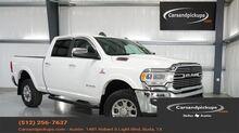 2020_Dodge_Ram 2500_Laramie_ Dallas TX