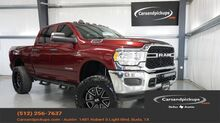 2020_Dodge_Ram 2500_Tradesman_ Dallas TX