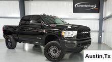 2020_Dodge_Ram 3500 SRW_Tradesman_ Dallas TX