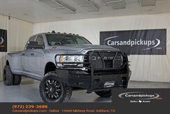 2020_Dodge_Ram 3500_Tradesman_ Dallas TX