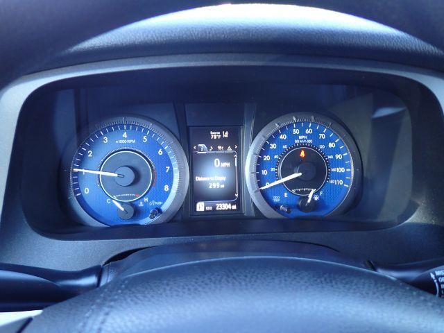 2020 FMI Toyota Sienna LE w/ Power Ramp Anaheim CA