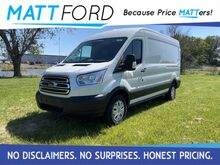 2020_FORD_TRANSIT T250__ Kansas City MO