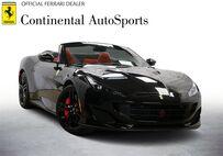 2020 Ferrari Portofino  Chicago IL