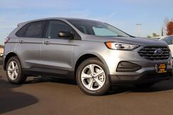 2020_Ford_EDGE SE__ Roseville CA