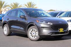 2020_Ford_ESCAPE_SE_ Roseville CA