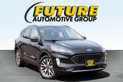 2020_Ford_ESCAPE_Sport Utility_ Roseville CA
