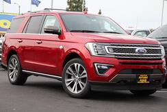 2020_Ford_EXPEDITION_King Ranch_ Roseville CA