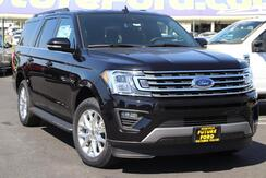 2020_Ford_EXPEDITION MAX_XLT_ Roseville CA