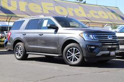 2020_Ford_EXPEDITION_XLT_ Roseville CA