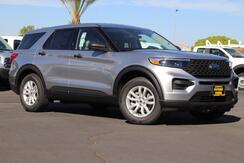 2020_Ford_EXPLORER__ Roseville CA