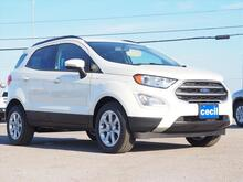 2020_Ford_EcoSport_NB_  TX