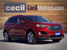 2020_Ford_Edge__  TX