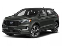 Ford Edge K4J0 AWD-SEL 2020