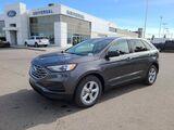 2020 Ford Edge SE - SPLASH INTO SUMMER Calgary AB
