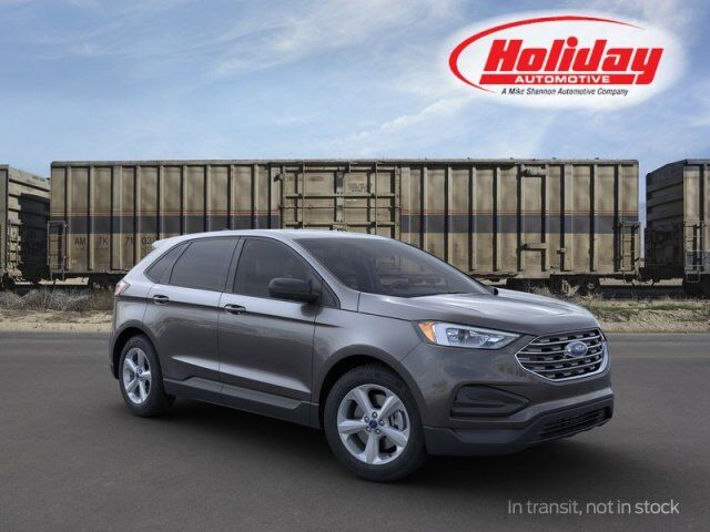 2020 Ford Edge SE Fond du Lac WI