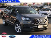 2020_Ford_Edge_SE_ Irvine CA