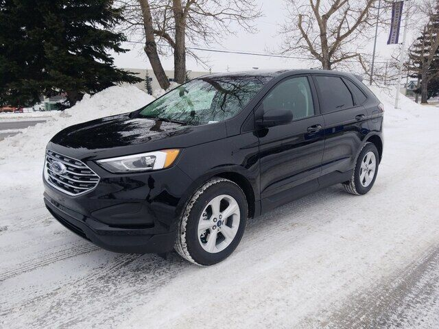 2020 Ford Edge SE / MANAGERS SPECIAL!! Calgary AB