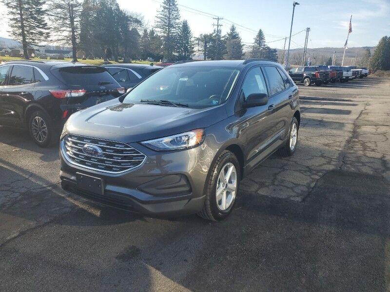 2020 Ford Edge SE Owego NY