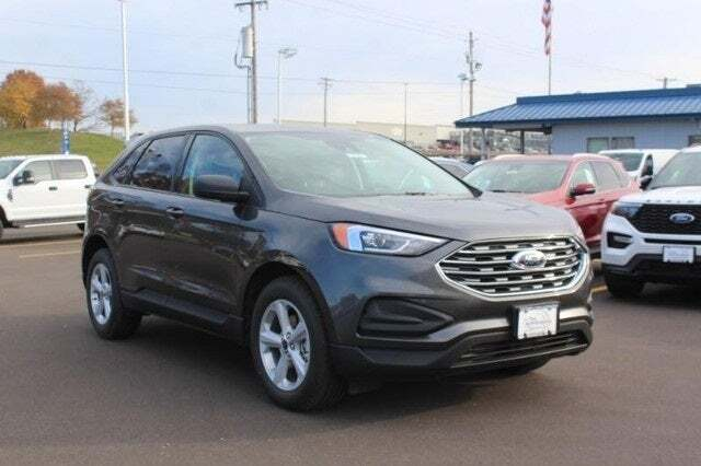 2020 Ford Edge SE Washington MO