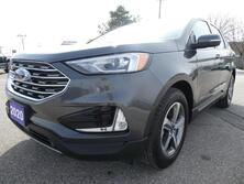 Ford Edge SEL | Navigation | Blind Spot Detection | Adaptive Cruise Control 2020