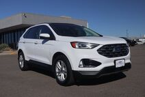 2020 Ford Edge SEL Grand Junction CO