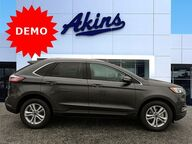 2020 Ford Edge SEL Winder GA