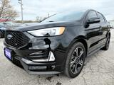 2020 Ford Edge ST | Heated Seats | Panoramic Roof | Power Lift Gate Essex ON