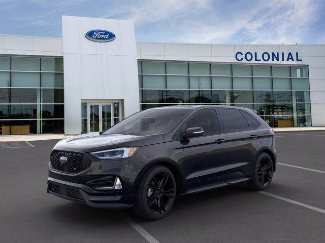 2020 Ford Edge ST AWD Marlborough MA