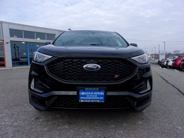 2020 Ford Edge ST Middletown NY