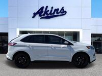 Ford Edge ST 2020