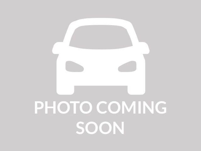 2020 Ford Edge Titanium McAllen TX