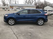 2020_Ford_Edge_Titanium_ Glenwood IA