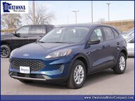 2020 Ford Escape S Owatonna MN